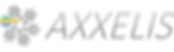 logo axx.png
