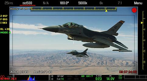 F16_home.jpg