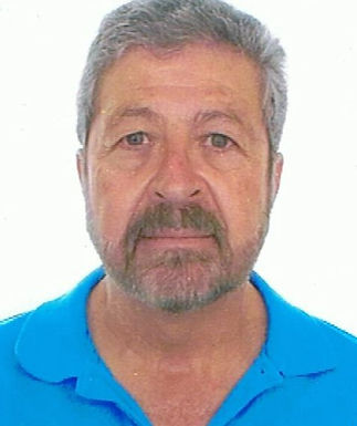 Roberto Lara Radillo