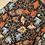 Thumbnail: Robe noire 1714