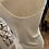Thumbnail: Top Hanna Vero Moda