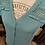 Thumbnail: Top coton vert d'eau 3767