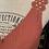 Thumbnail: Top coton rouille 3752