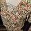 Thumbnail: Robe canelle C'est beau la vie