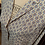 Thumbnail: Chemisier bleu 4313