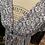 Thumbnail: Robe longue marine C'est beau la vie