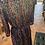 Thumbnail: Robe longue marine 1712