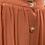 Thumbnail: Jupe bois de rose 5148