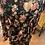 Thumbnail: Robe noire 1726