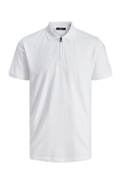 Polo Benjamin - Jack & Jones