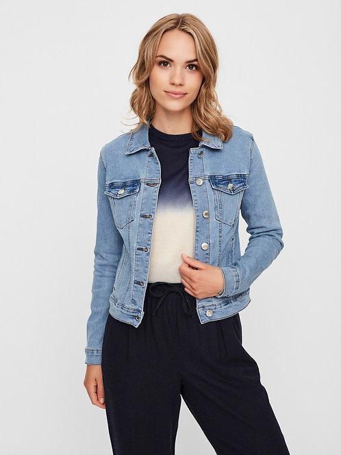 Veste en jean - Vero Moda
