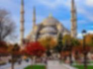 sultanahmet-gezilecek-yerler.jpg