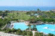 Barut Lara Resort & Spa Suites.jpg