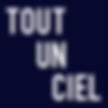 tuc_modifié.png