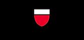 1200px-Logo_Ville_Lausanne_2018.svg.png