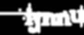IYNNU-Logo-blanc.png