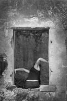 Fanny Balestro Les Rencontres de Brouilly cop. Denis Laveur