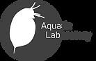 AquaLab Logo.png