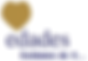 Logo Edades2.png