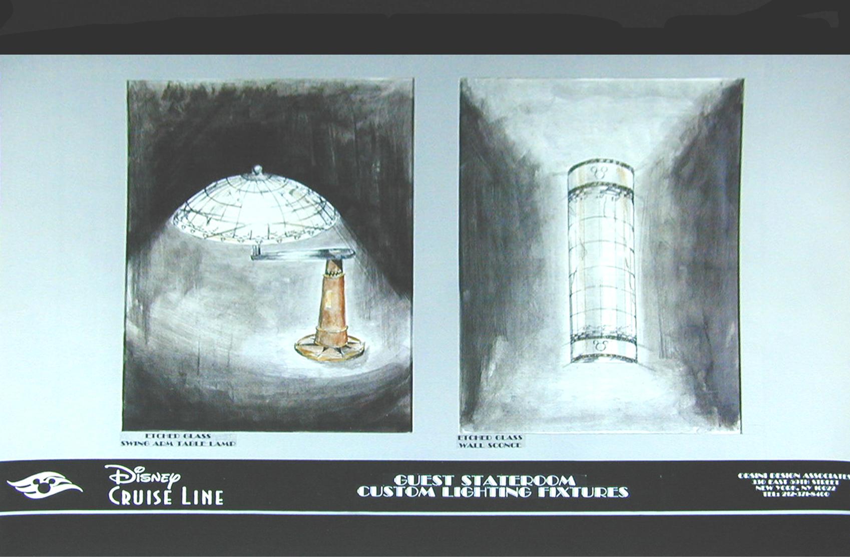 Stateroom - Custom Lighting Design.jpg