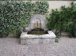 AST Fountain_no paver.jpg