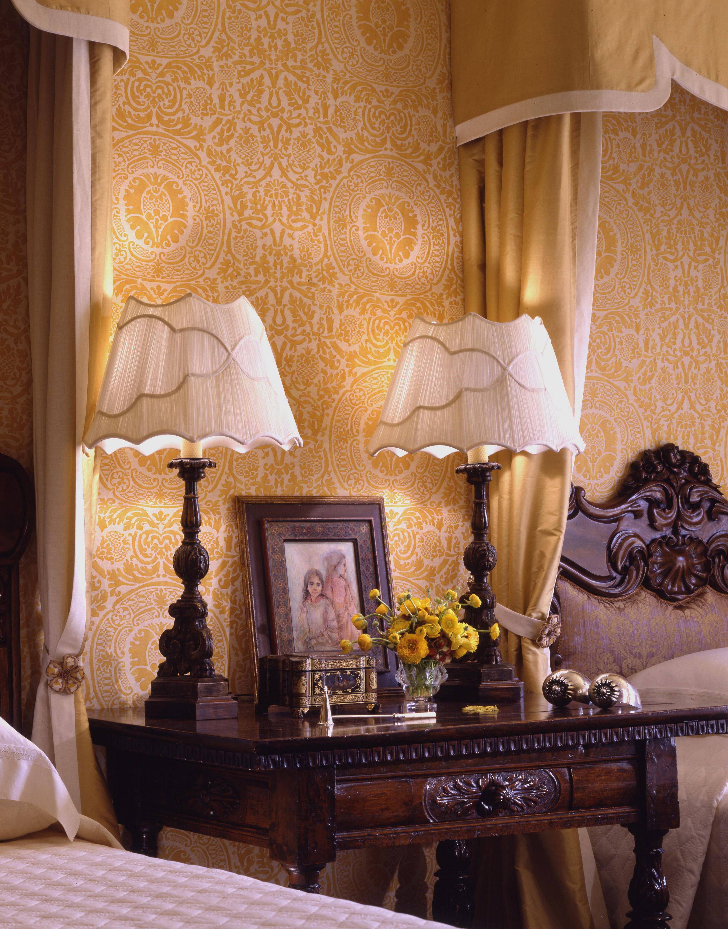 Guest Suite B 2.jpg