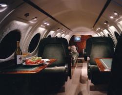 Falcon-Cabin 1.jpg