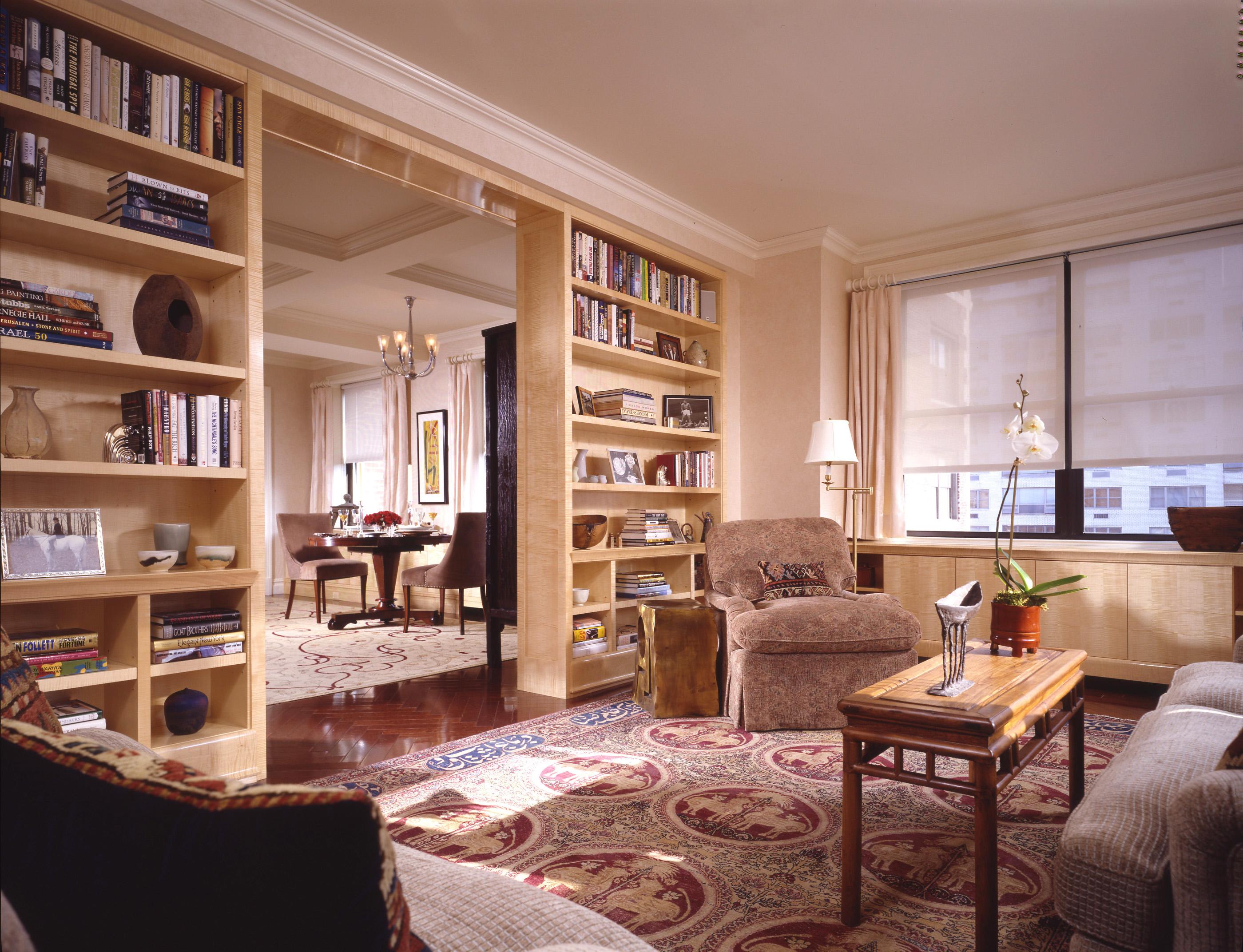 BNE-Library.jpg