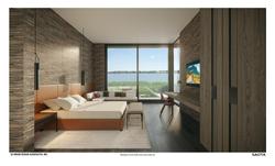 ATR.209_Guest Bedroom View_092320