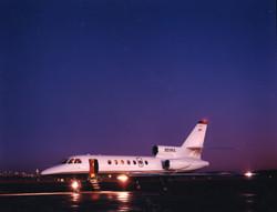Falcon-Falcon Plane.jpg