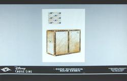 Stateroom - Custom Closet Storage.jpg