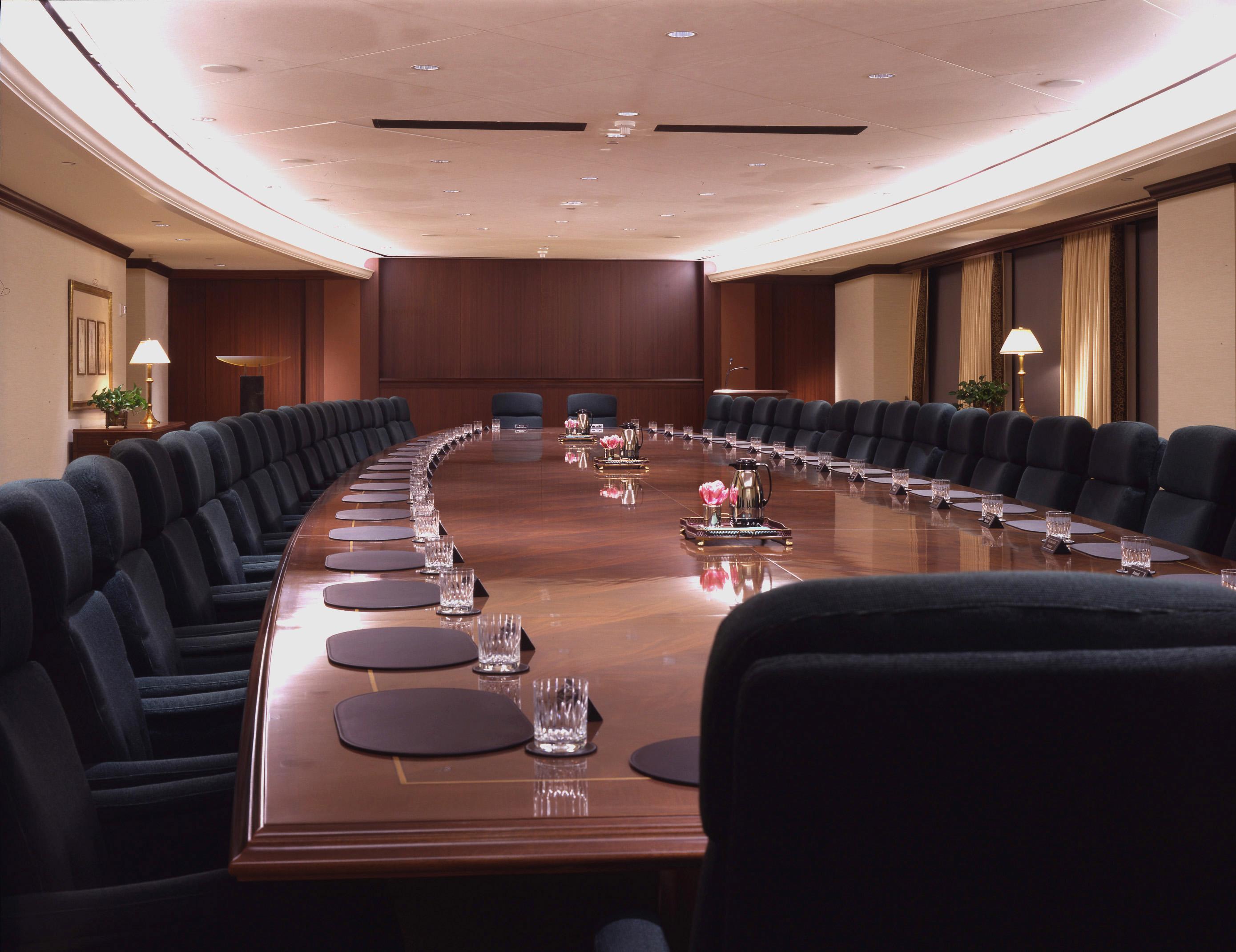 Keck-Boardroom 1.jpg
