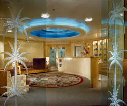 Magic -Spa Reception.jpg