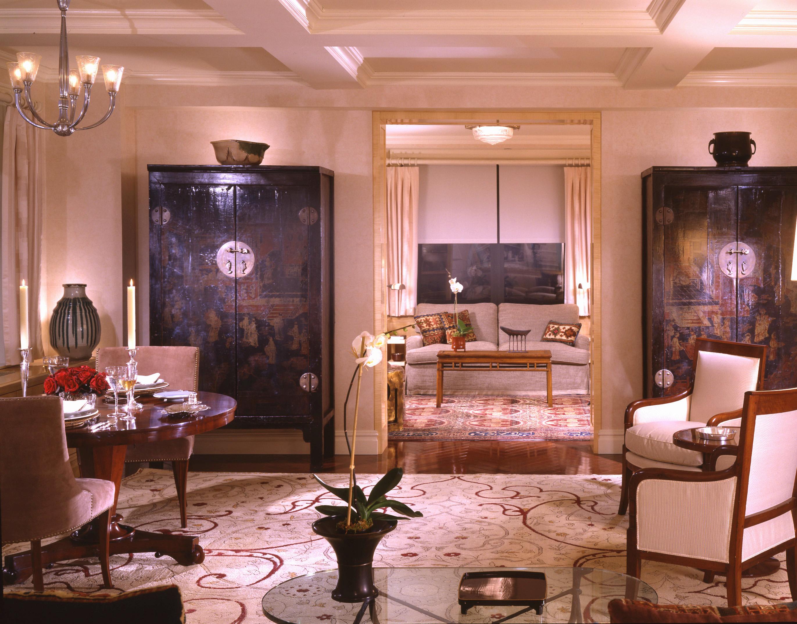 BNE-Living Room 4.jpg