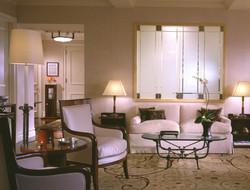 BNE-Living Room 2.jpg
