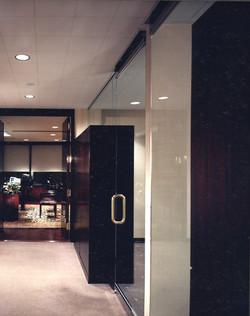 Executive Hall.jpg