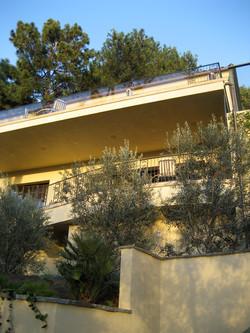 Exterior terrace from below03.JPG