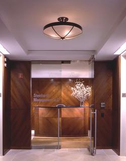 Steinhardt-Entry.jpg