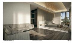 ATR.209_Master Bedroom View 02_092320