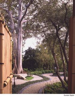 Japanese garden photo credit.jpg