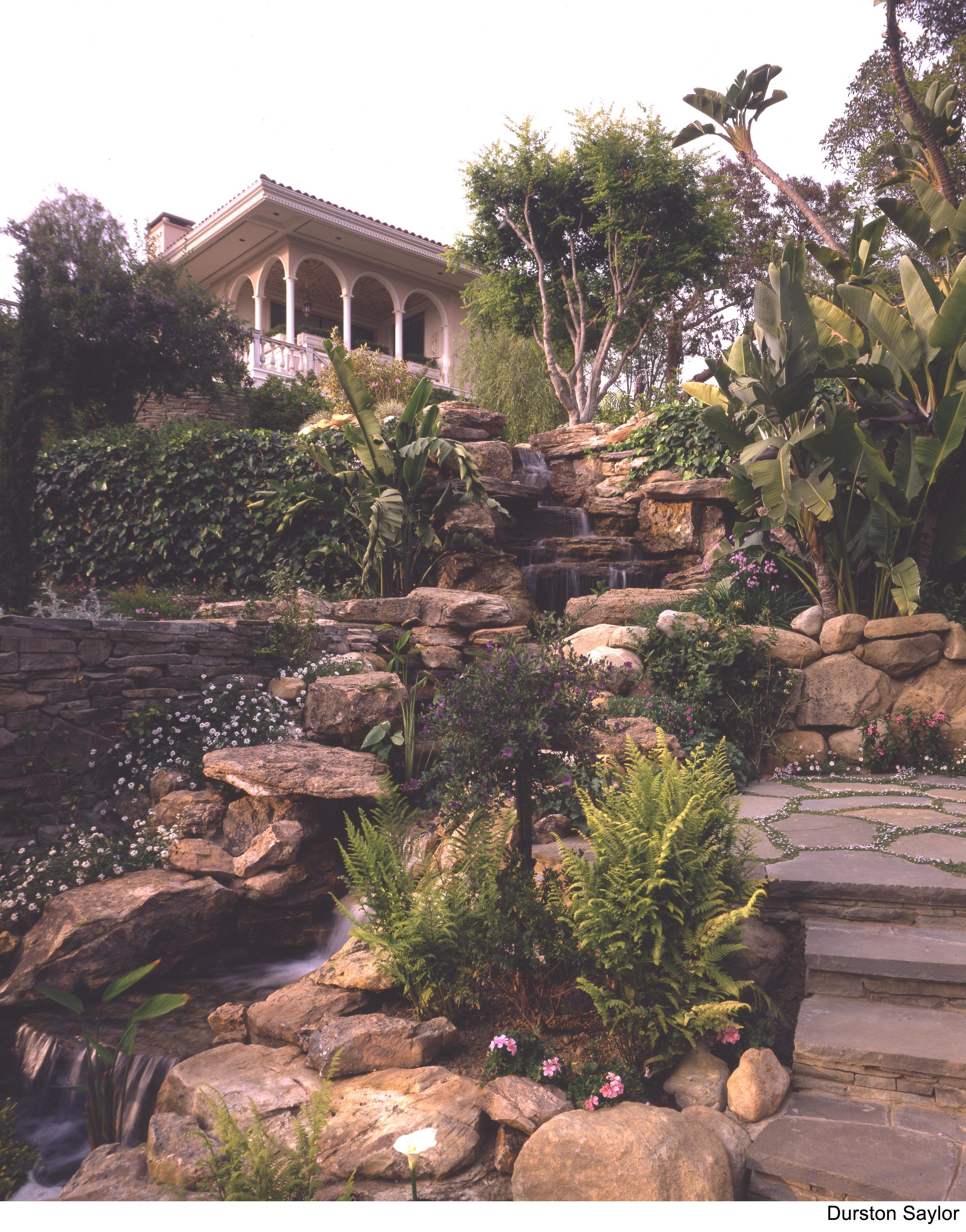 Tropical Garden,2  Photo Credit.jpg