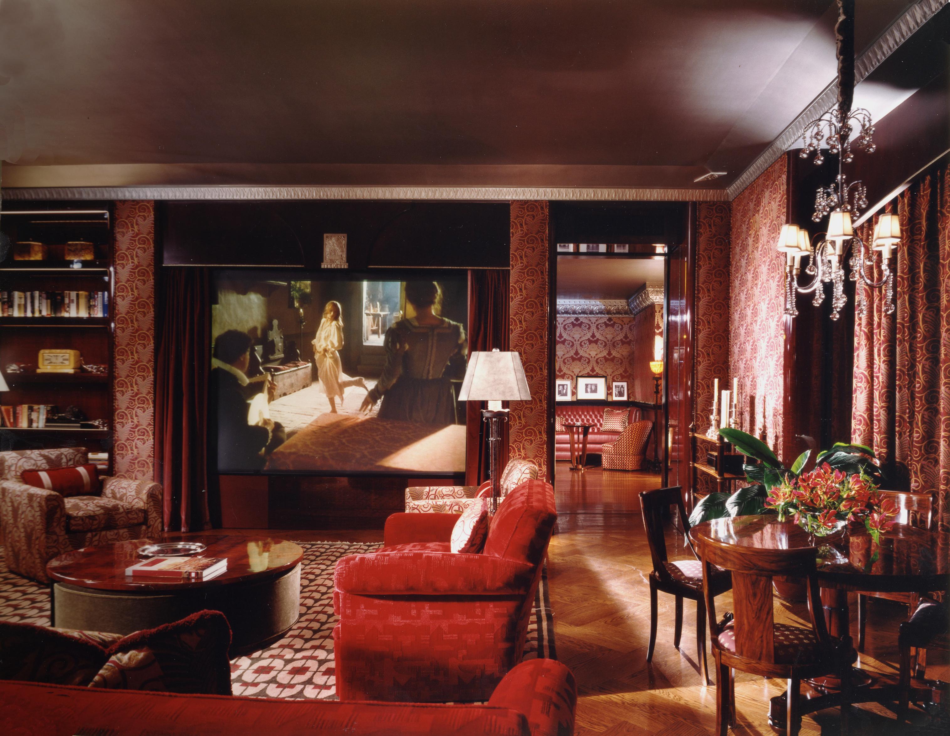 Screening Room 1.jpg
