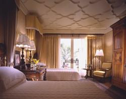 Guest Suite B 1.jpg