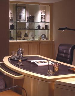 Steinhardt-Executive Office 3.jpg