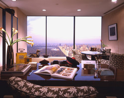 Private Executive Office 3.jpg