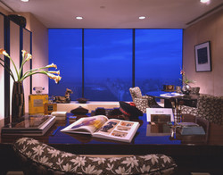 Private Executive Office 4.jpg