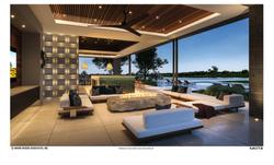 ATR.209_Pool House View 03_092320
