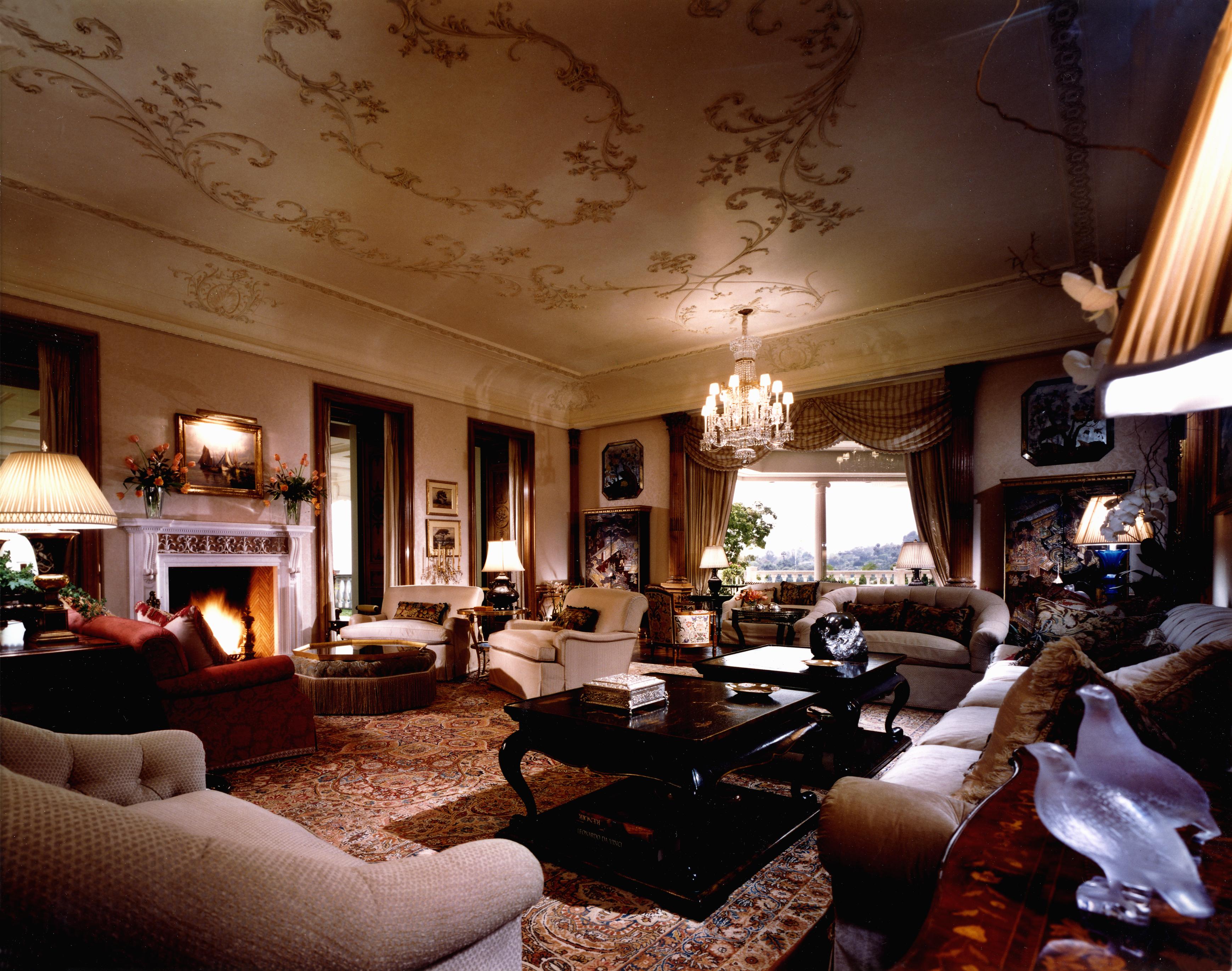 729-Living Room 1.jpg