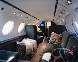 Falcon-Cabin 2.jpg