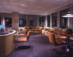 Steinhardt-Executive Office 2.jpg